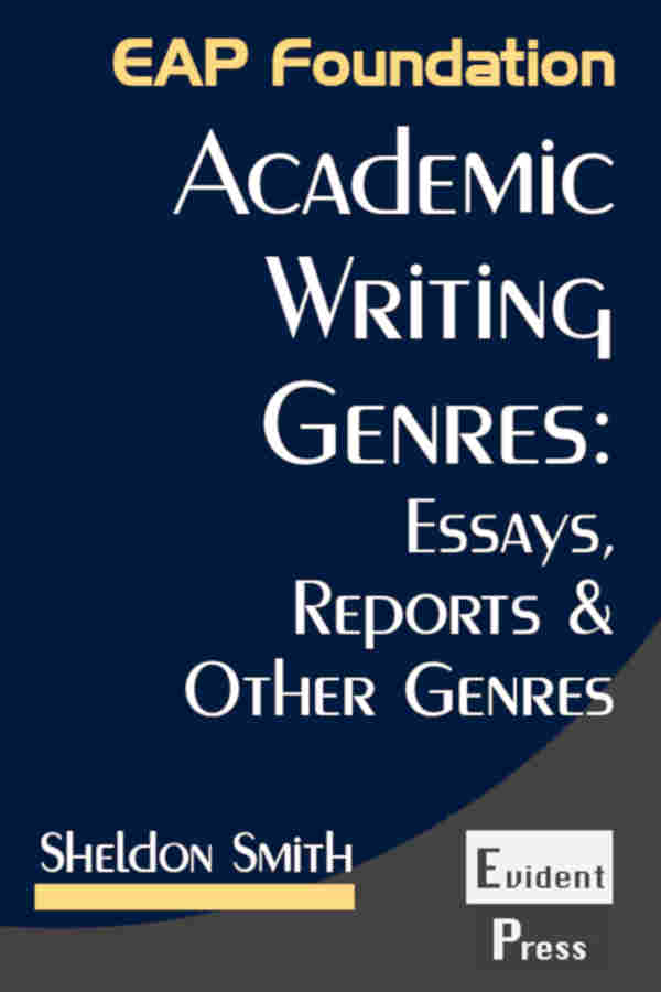 discussion essays get a free sample