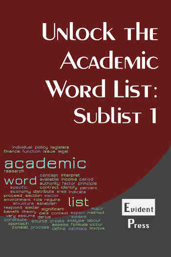 Academic Writing Genres