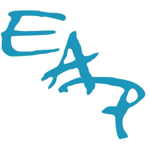 EAPFoundation icon