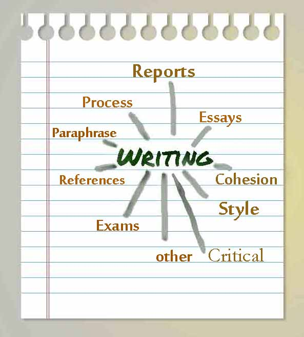 Writing essay websites tips for ielts academic